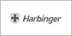 Harbinger promo codes