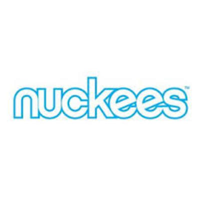 Nuckees promo codes