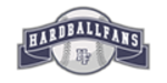 Hardball Fans promo codes
