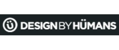 Design By Humans promo codes