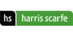 Harris Scarfe AU promo codes