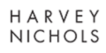 Harvey Nichols promo codes