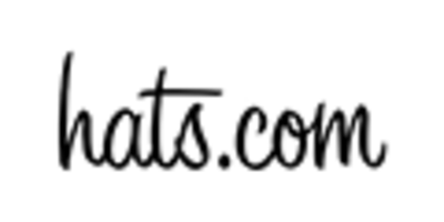Hats.com promo codes