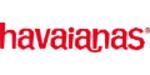 Havaianas AU promo codes