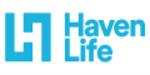 Haven Life promo codes