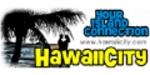 HawaiiCity.com promo codes