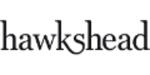 Hawkshead promo codes