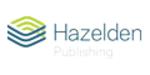 Hazelden Publishing promo codes