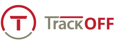 TrackOFF promo codes