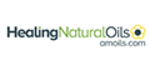 Healing Natural Oils promo codes