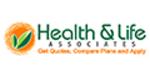 Health and Life Associates promo codes