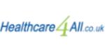 Healthcare4all promo codes