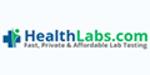 HealthLabs.com promo codes