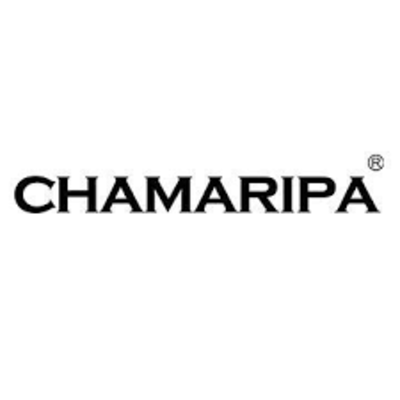 Chamaripa Shoes promo codes