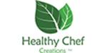 Healthy Chef Creations promo codes