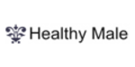 HealthyMale promo codes