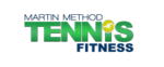 Tennis Fitness promo codes