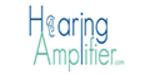 Hearing Amplifier promo codes