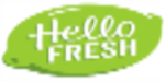 HelloFresh NZ promo codes