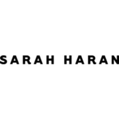 Sarah Haran promo codes