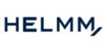 Helmm promo codes