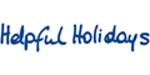 Helpful Holidays promo codes