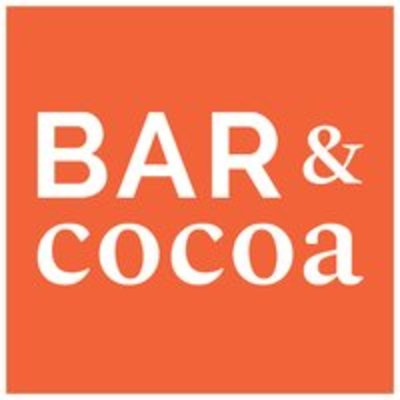 Bar & Cocoa promo codes