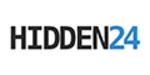 Hidden24 UK promo codes