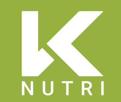 K Nutri promo codes