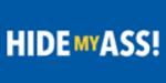 Hidemyass.com promo codes