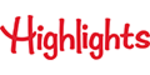 Highlights promo codes
