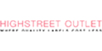 Highstreet Outlet promo codes