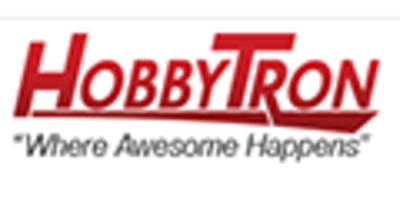 Hobbytron promo codes