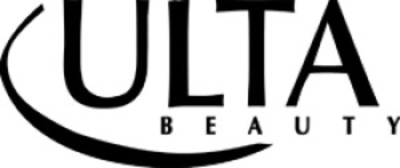 Ulta promo codes
