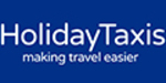 Holiday Taxis promo codes