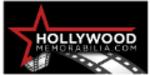 HollywoodMemorabilia.com promo codes