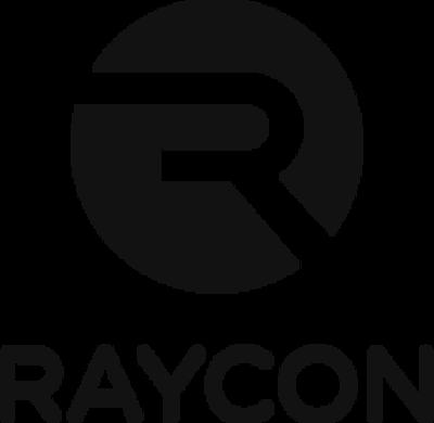 Raycon promo codes