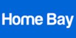 Home Bay promo codes