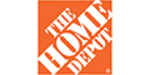 Home Depot CA promo codes