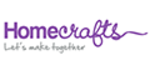 Homecrafts.co.uk promo codes