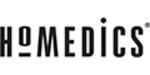 HoMedics UK promo codes