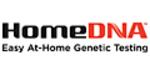 HomeDNA promo codes