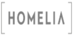Homelia promo codes