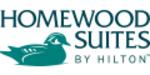 Homewood Suites promo codes