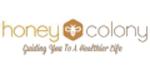 Honey Colony promo codes