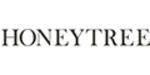 HoneyTree Publishing promo codes