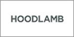 Hoodlamb promo codes