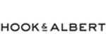 Hook & Albert promo codes