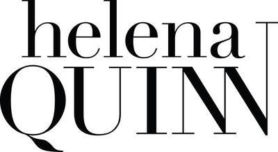 Helena Quinn promo codes
