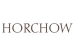 Horchow promo codes